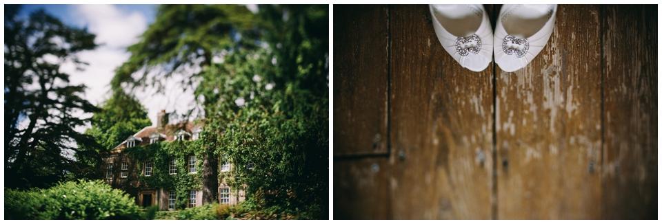 Somerset Wedding Photograhy