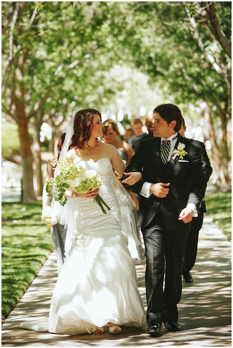 2012 highlights weddings