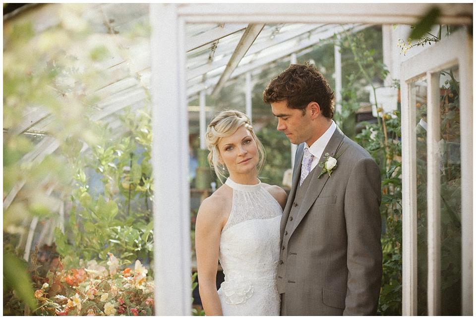 wedding photography 2012