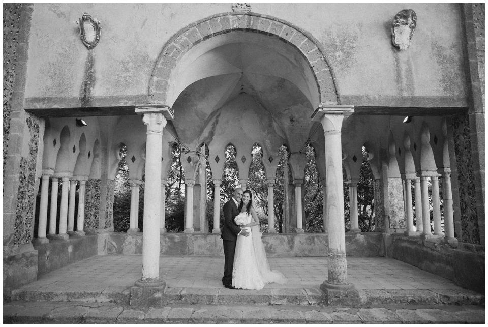 Rovello Italian wedding
