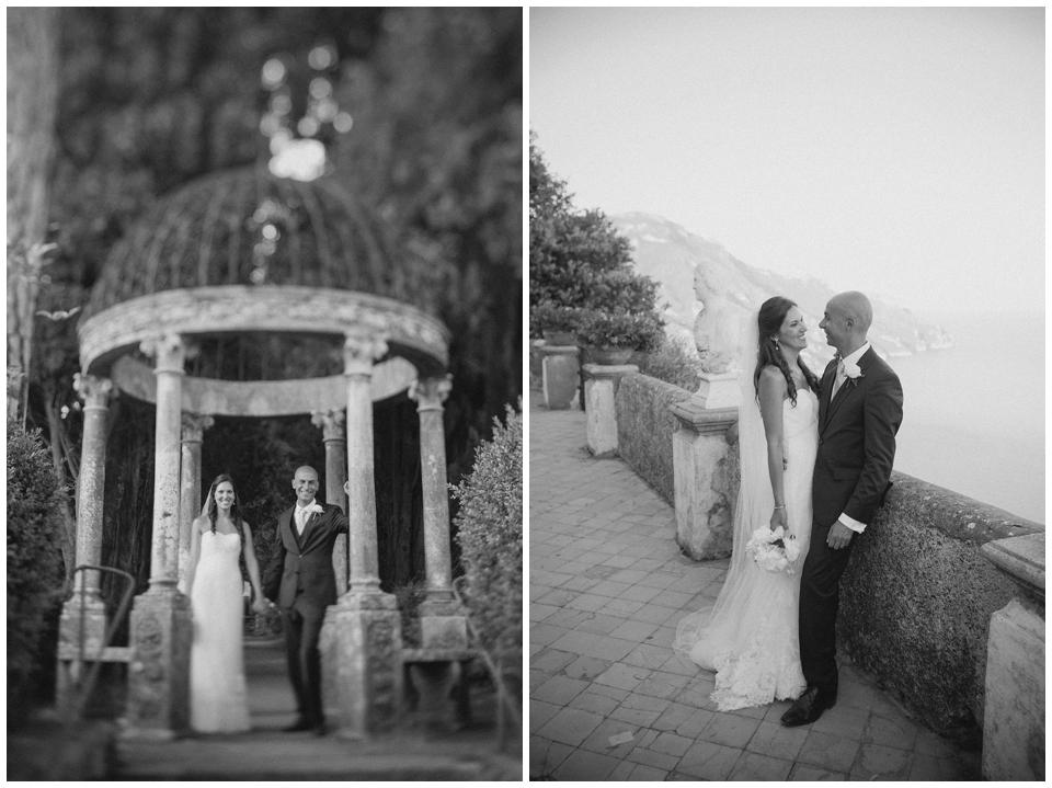 Positano Italian wedding photography_126
