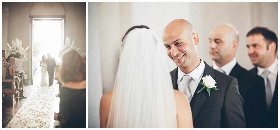 Positano Italian wedding photography