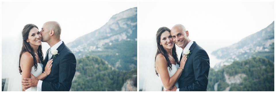 Rovello_Amalfi_wedding