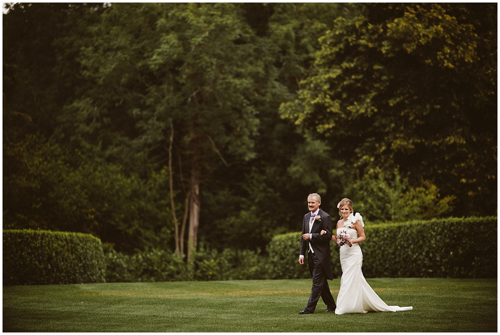 wedding photography London 3
