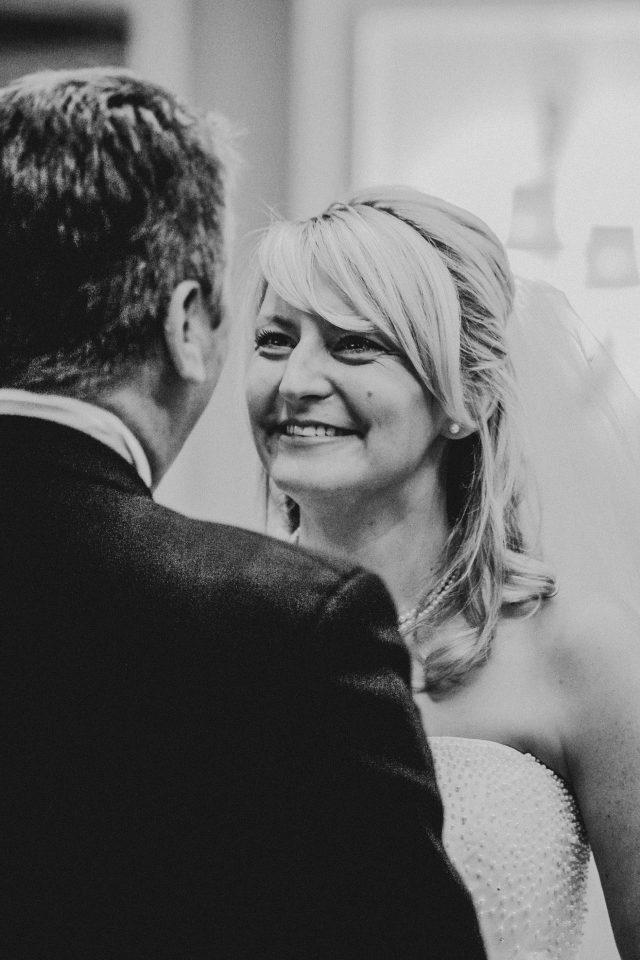 complete-angler-marlow-wedding