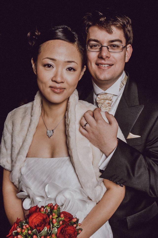 ondon-wedding-photography