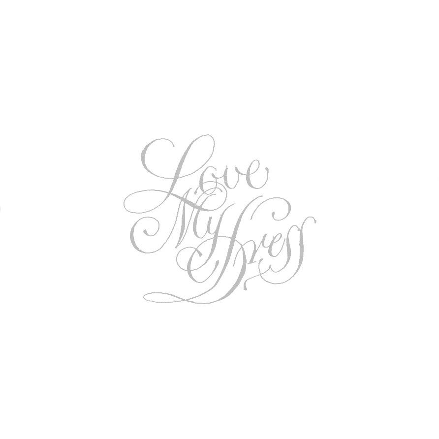 love-my-dress