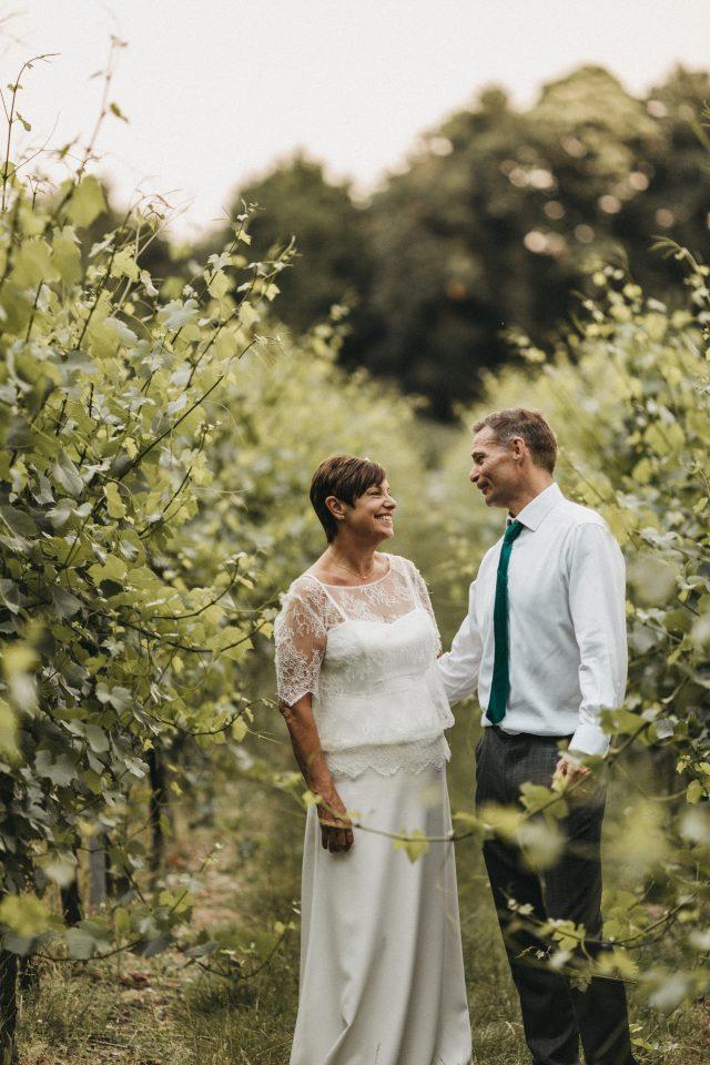 mount-vinyard-wedding